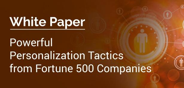 Omnichannel-personalization-tactics-Fortune-500-companies