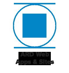 Adaptive and Responsive Web Design