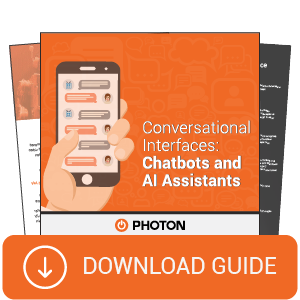 Download Chatbot White Paper.png
