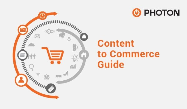 Content_to_Commerce-1.jpg