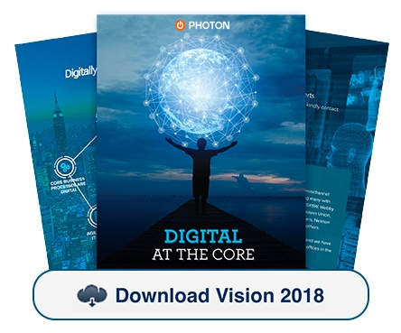Digital Vision 2018 Download.jpg