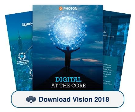 Digital Vision 2018 Download.jpg
