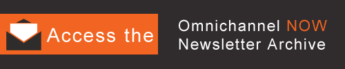 Omnichannel News, customer experience growth marketing