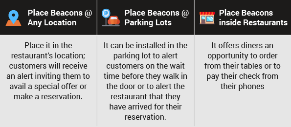 restaurant1-01.png